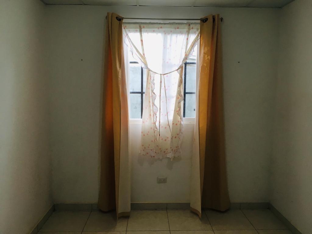 Casa En Venta En Panama - Pacora Código FLEX: 19-3402 No.10