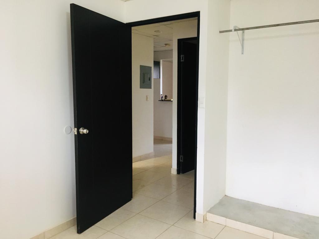 Casa En Venta En Panama - Pacora Código FLEX: 19-3402 No.11