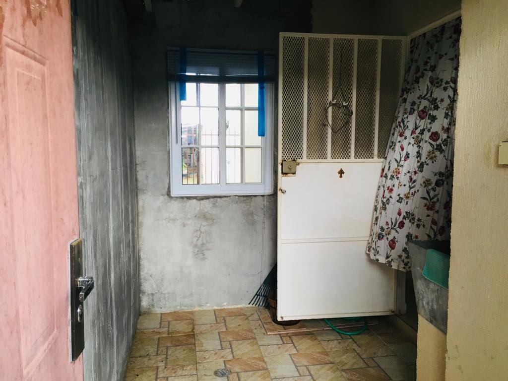 Casa En Venta En Panama - Pacora Código FLEX: 19-3402 No.12