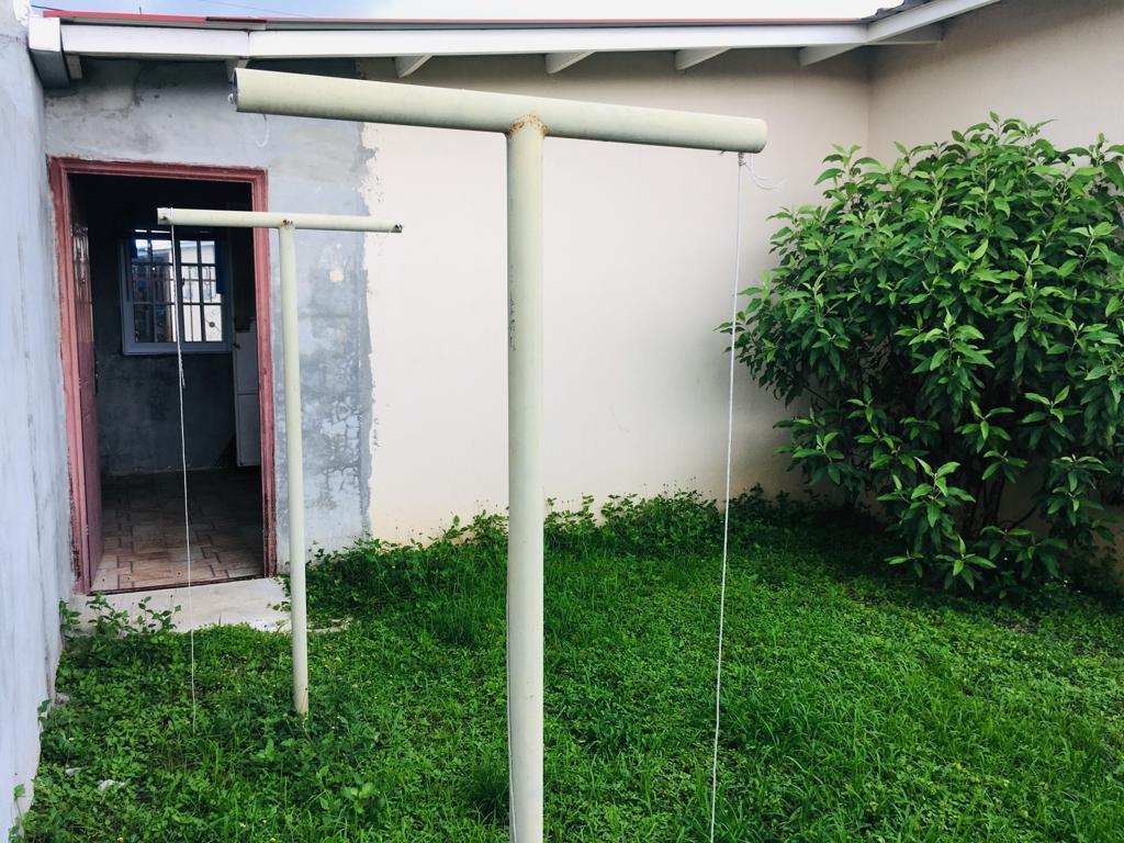 Casa En Venta En Panama - Pacora Código FLEX: 19-3402 No.13