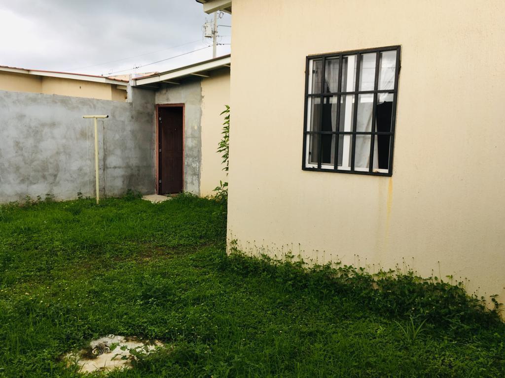 Casa En Venta En Panama - Pacora Código FLEX: 19-3402 No.14