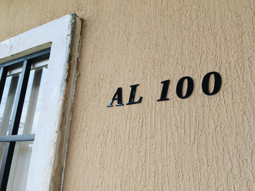 Casa En Venta En Panama - Pacora Código FLEX: 19-3402 No.15