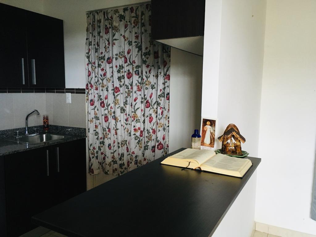 Casa En Venta En Panama - Pacora Código FLEX: 19-3402 No.16