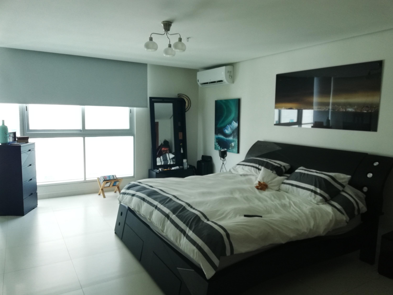 Apartamento En Venta En Panama En Costa del Este - Código: 19-5894