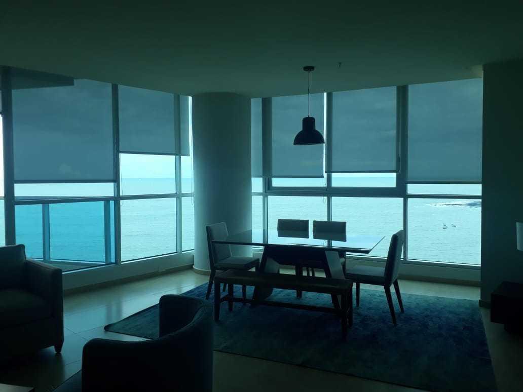 Apartamento En Venta En Chame En Gorgona - Código: 19-3962
