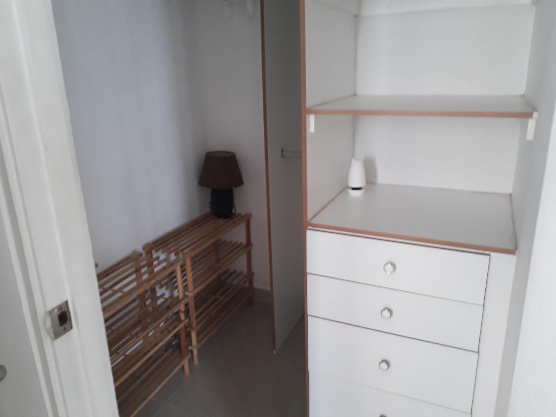 Apartamento En Venta En Panama En San Francisco - Código: 19-4902