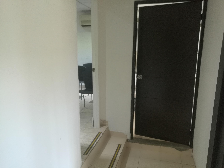 Casa En Venta En Panama En Betania - Código: 19-7993