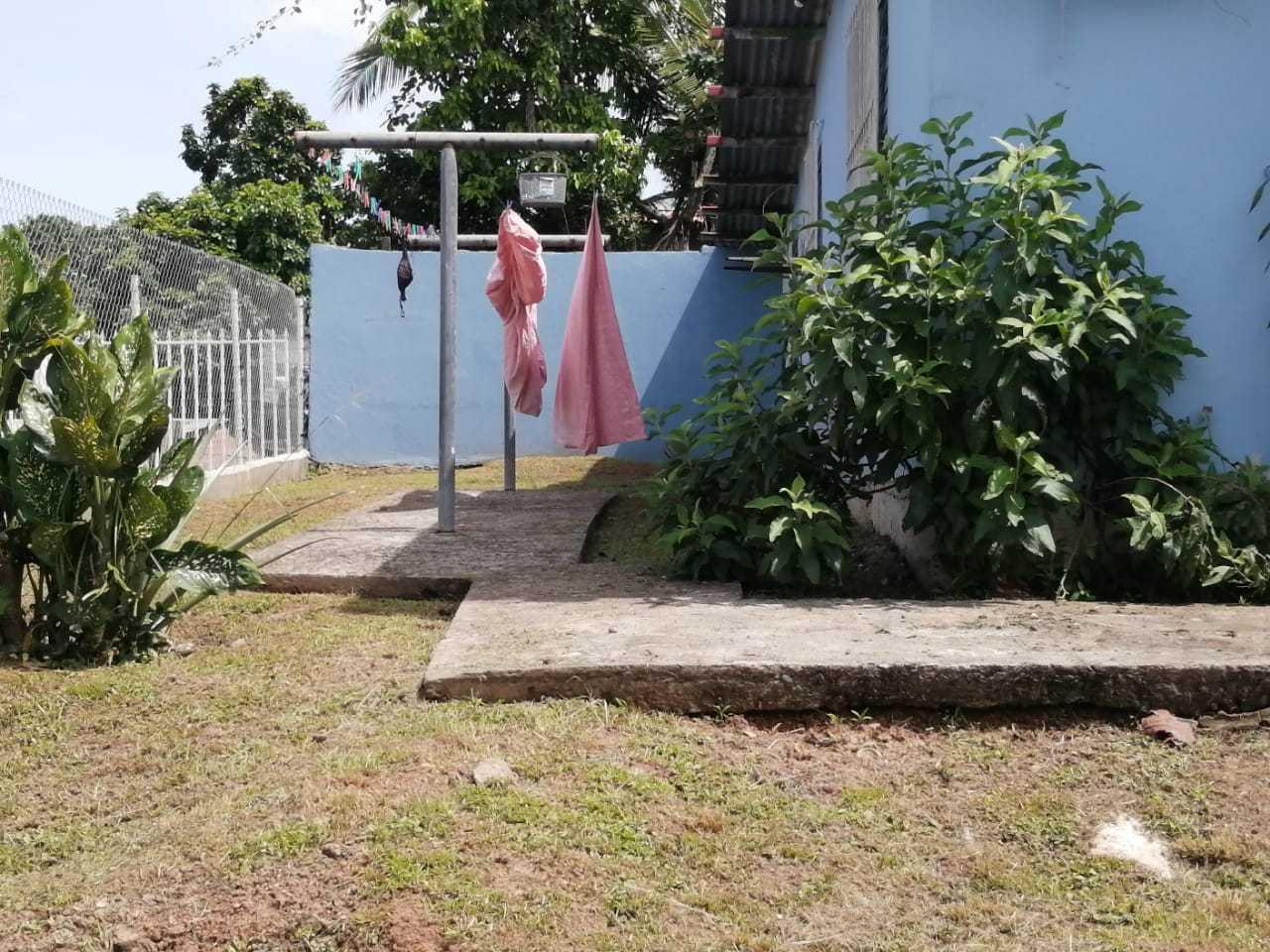 Casa En Venta En Panama En Las Cumbres - Código: 19-8034
