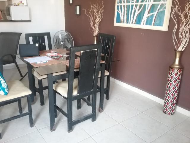 Casa En Alquiler En La chorrera En Chorrera - Código: 19-8256