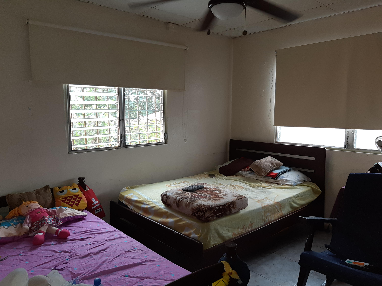 Casa En Venta En Panama En Las Cumbres - Código: 19-8884