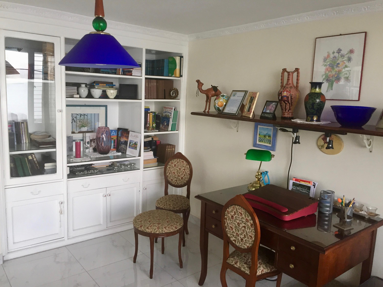 Apartamento En Venta En Panama En Paitilla - Código: 19-8893