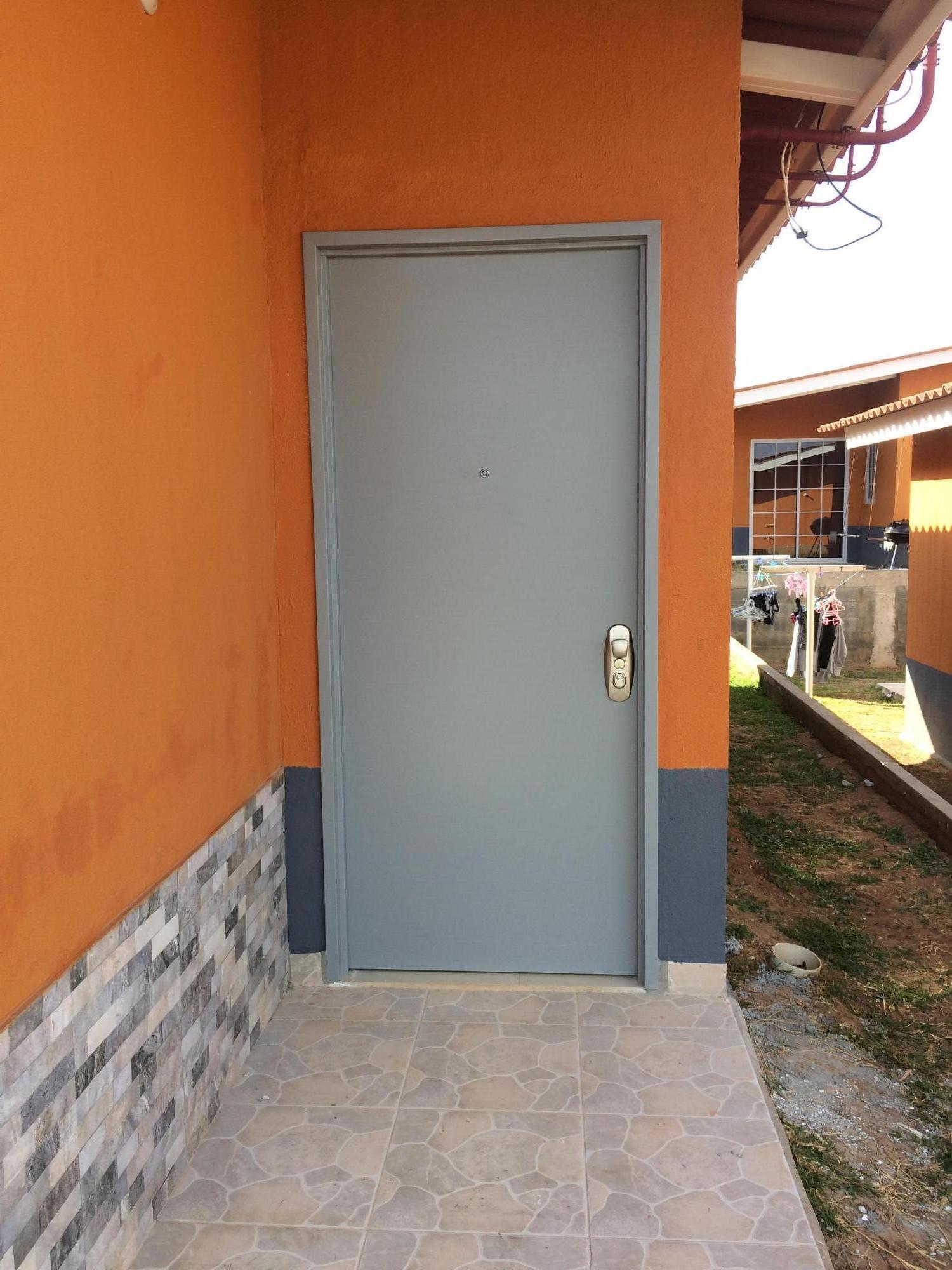 Casa En Venta En Panama Oeste En Arraijan - Código: 19-9144