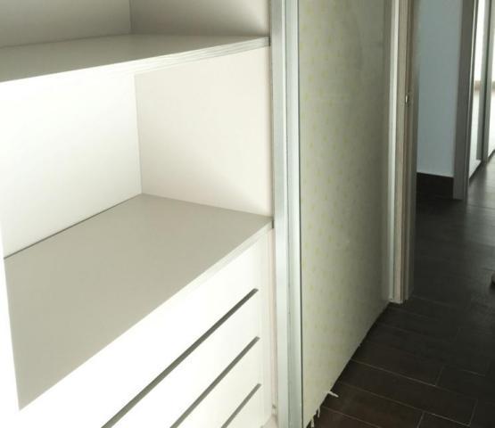 Apartamento En Venta En Panama En Costa Sur - Código: 19-9150