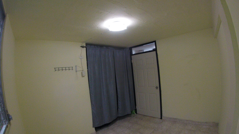 Apartamento En Alquiler En Panama En Betania - Código: 19-10030