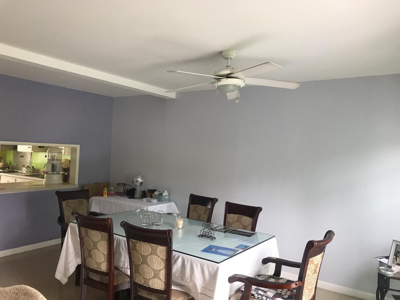 Casa En Alquiler En Panama Oeste En Arraijan - Código: 19-10027