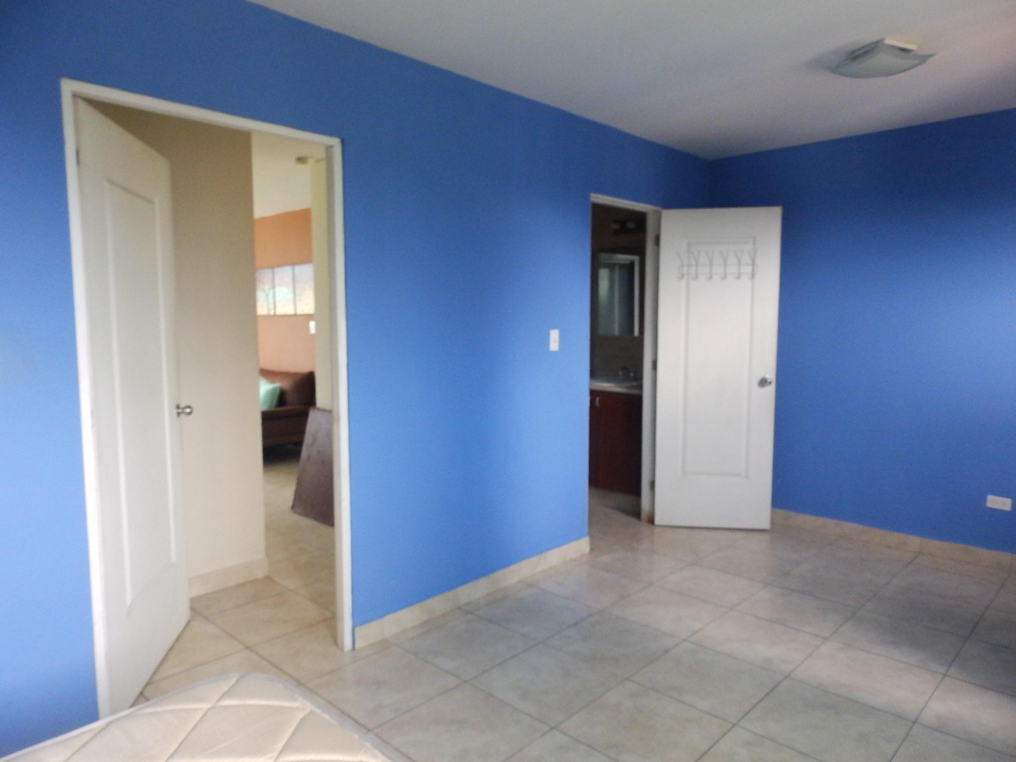 Apartamento En Alquiler En Panama En Condado del Rey - Código: 19-10050