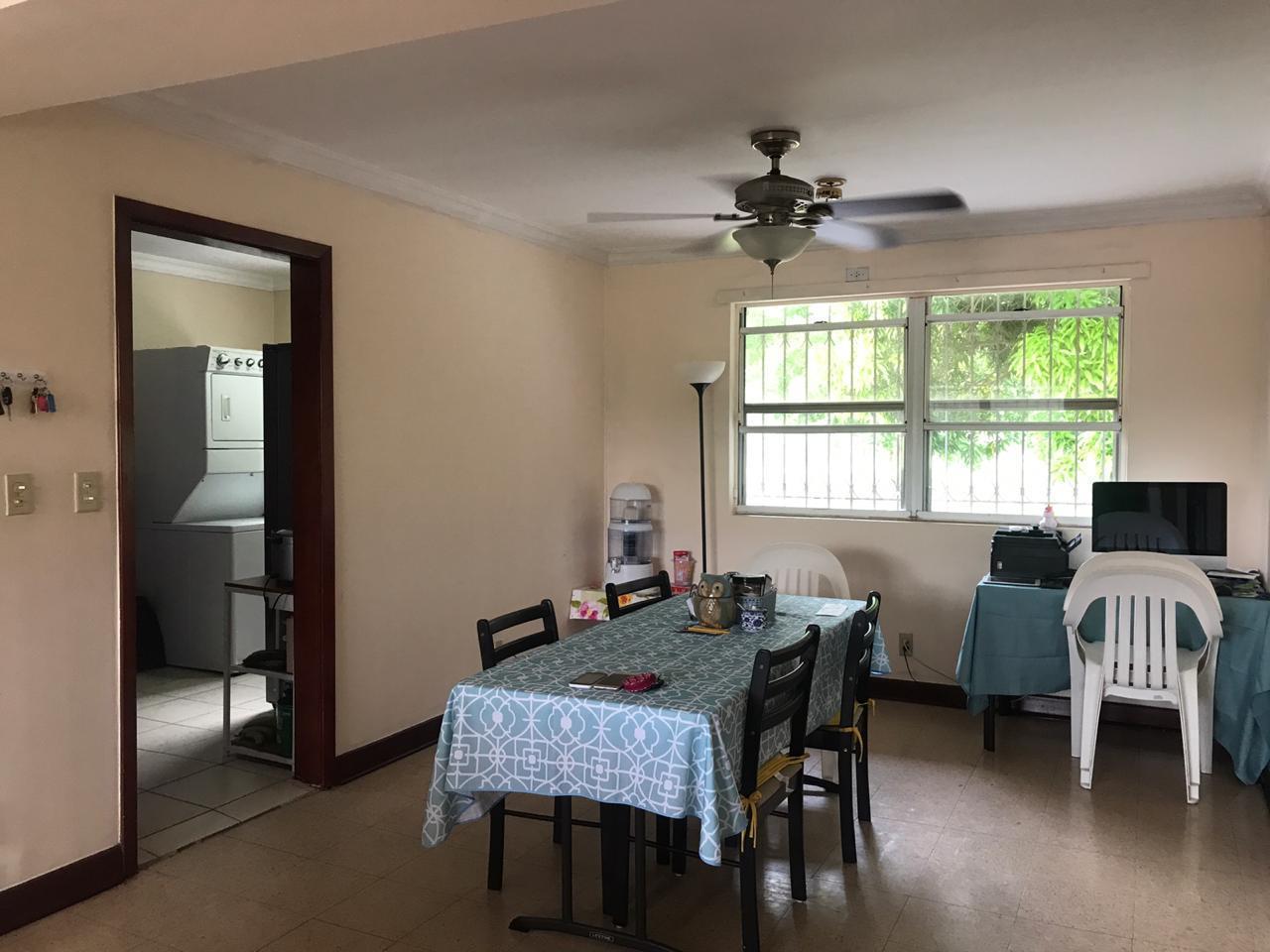 Apartamento En Alquiler En Panama En Clayton - Código: 19-10029