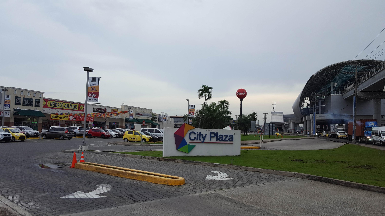 Local Comercial En Alquiler En San Miguelito En El Crisol - Código: 19-10094