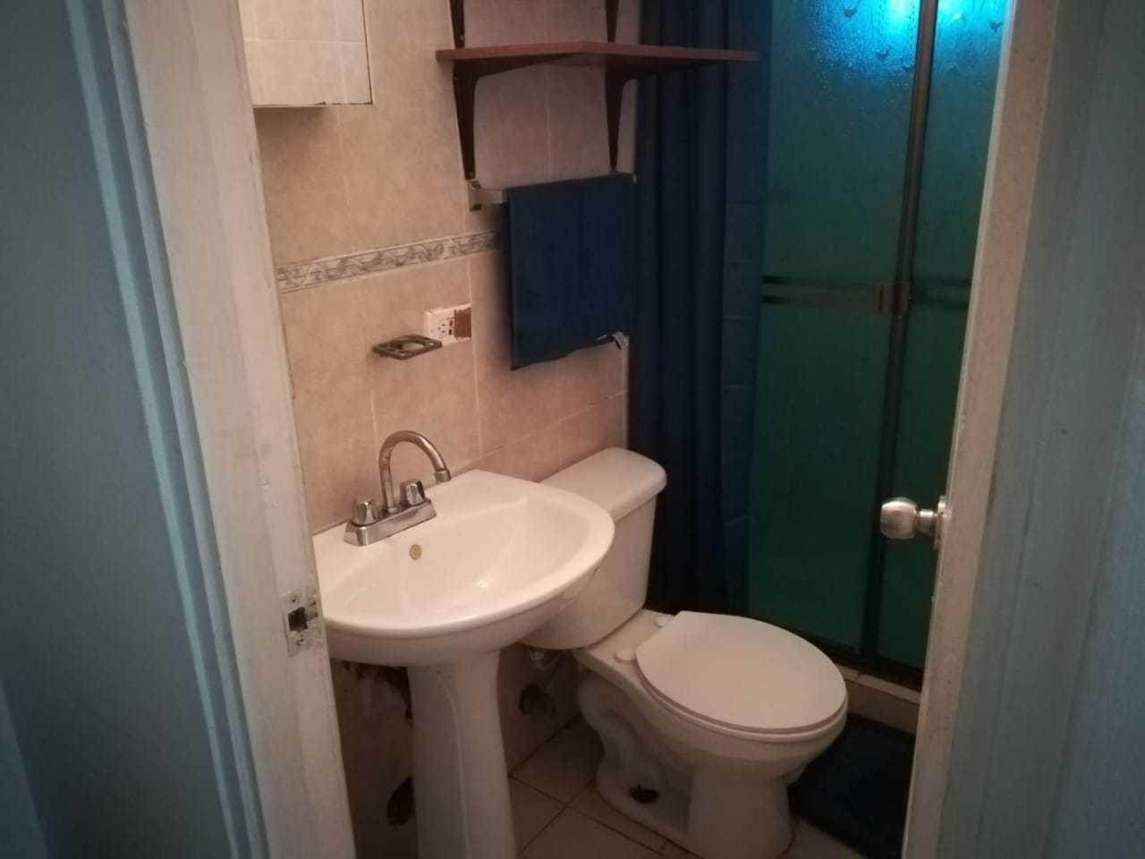 Casa En Venta En Arraijan - Vista Alegre Código FLEX: 19-10142 No.5