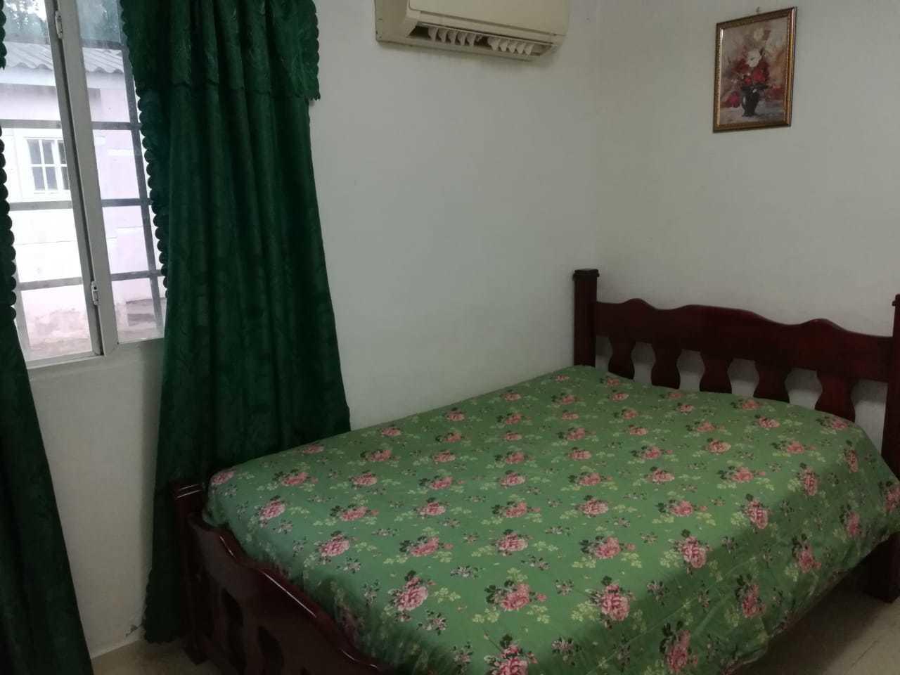 Casa En Venta En Arraijan - Vista Alegre Código FLEX: 19-10142 No.6