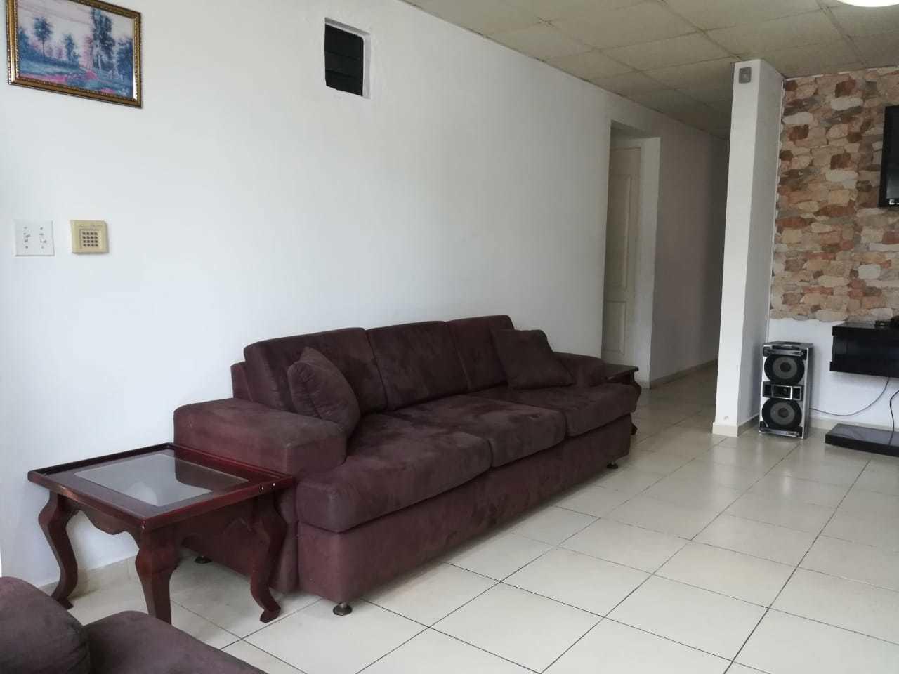 Casa En Venta En Arraijan - Vista Alegre Código FLEX: 19-10142 No.2