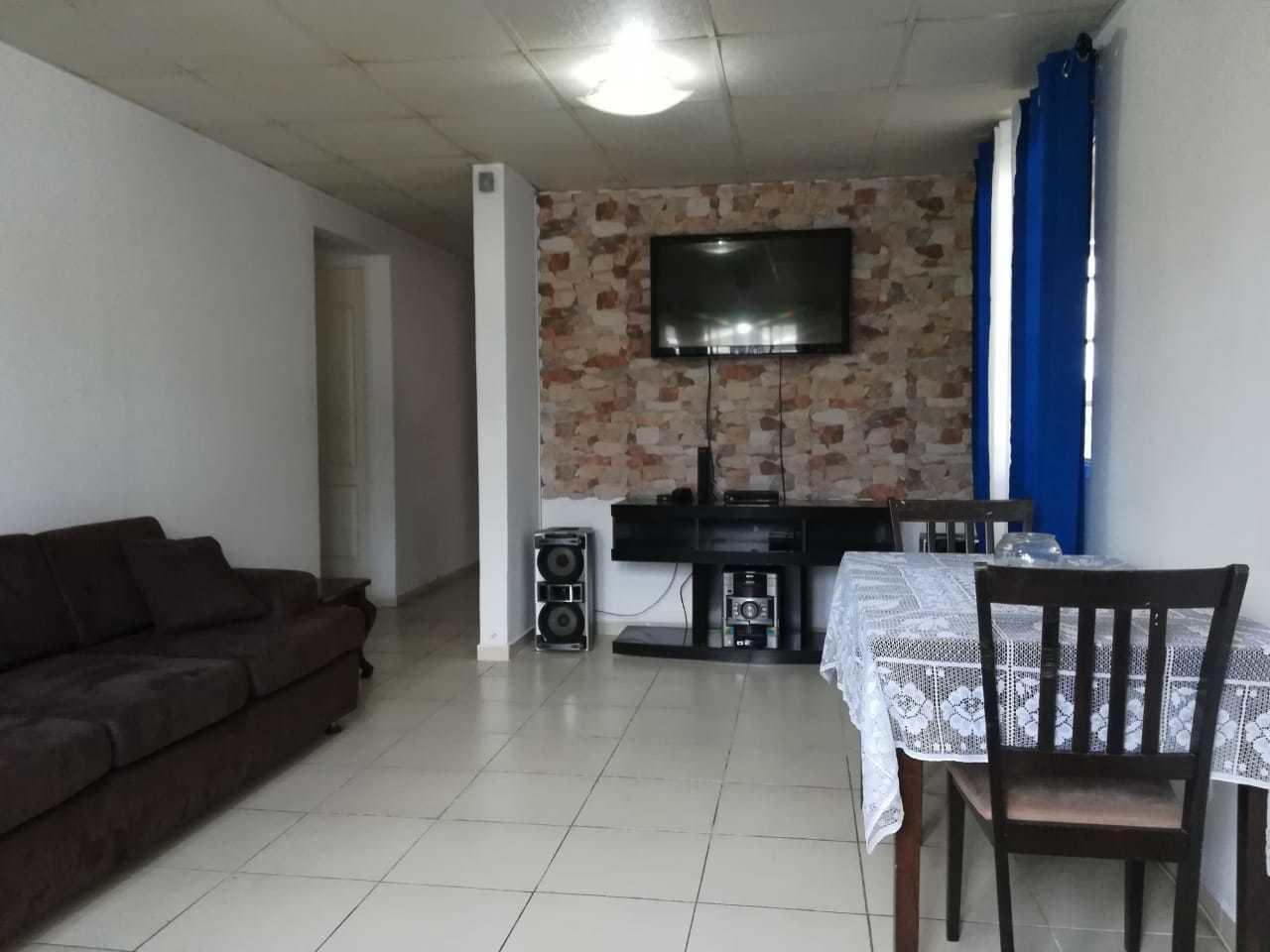 Casa En Venta En Arraijan - Vista Alegre Código FLEX: 19-10142 No.3