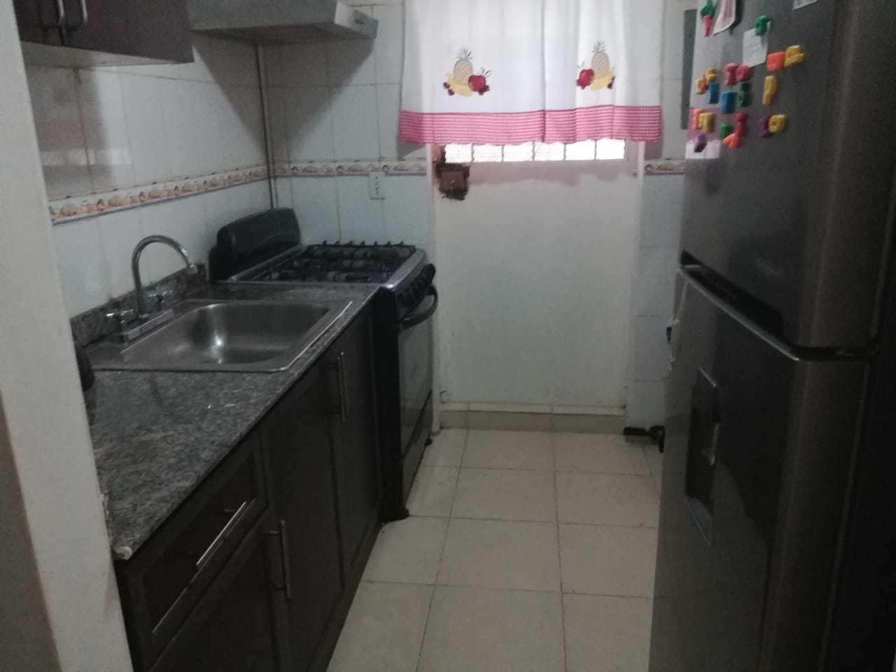 Casa En Venta En Arraijan - Vista Alegre Código FLEX: 19-10142 No.4