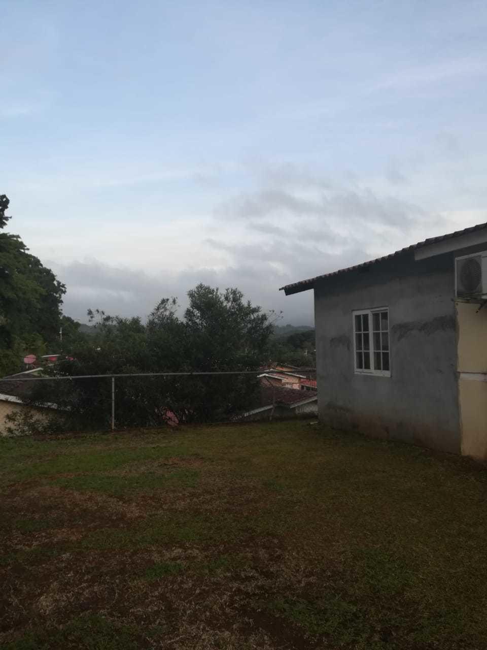 Casa En Venta En Arraijan - Vista Alegre Código FLEX: 19-10142 No.9