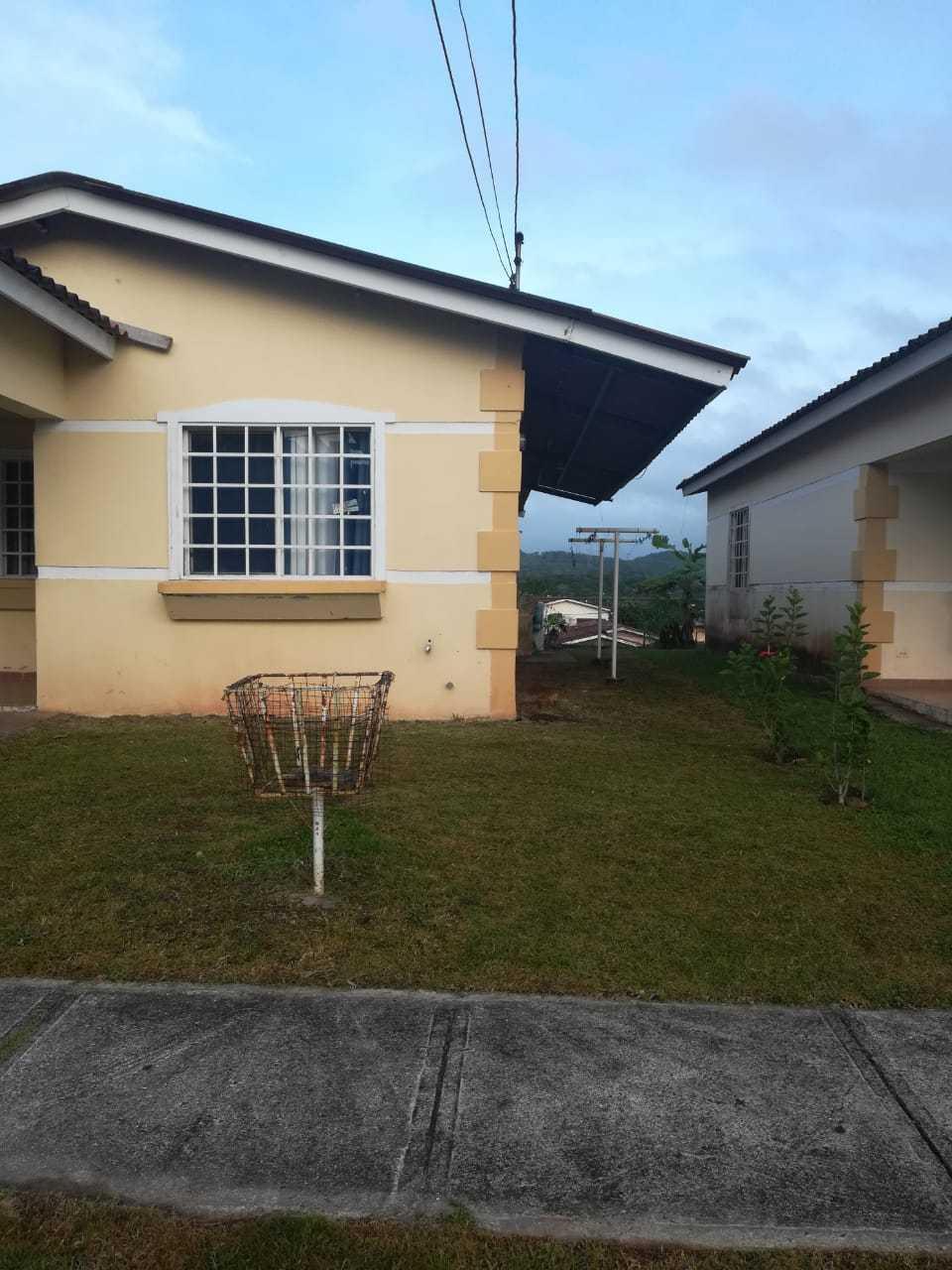 Casa En Venta En Arraijan - Vista Alegre Código FLEX: 19-10142 No.1
