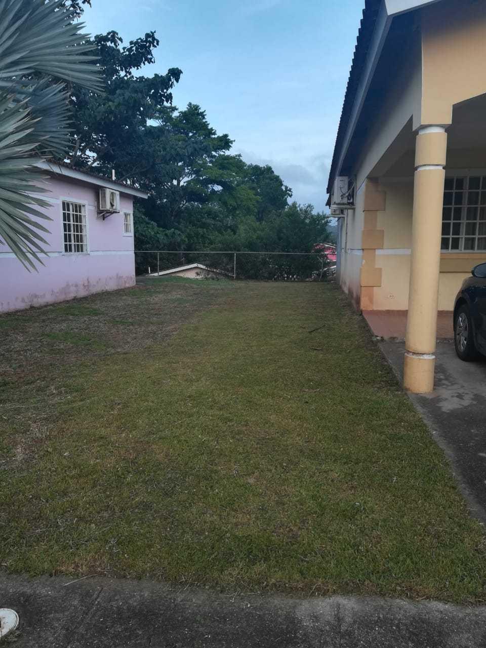 Casa En Venta En Arraijan - Vista Alegre Código FLEX: 19-10142 No.10