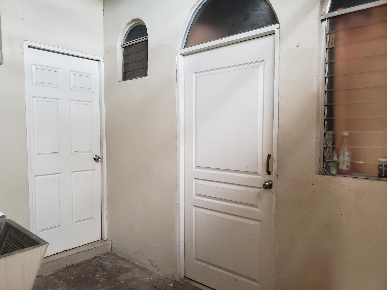 Casa En Venta En Panama En Juan Diaz - Código: 19-10294