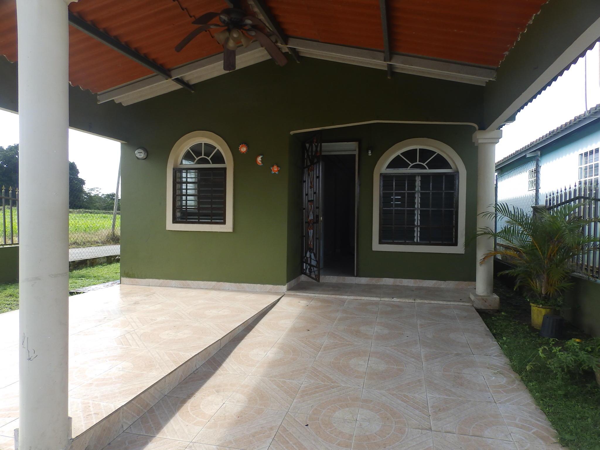 Casa en Venta en Pacora