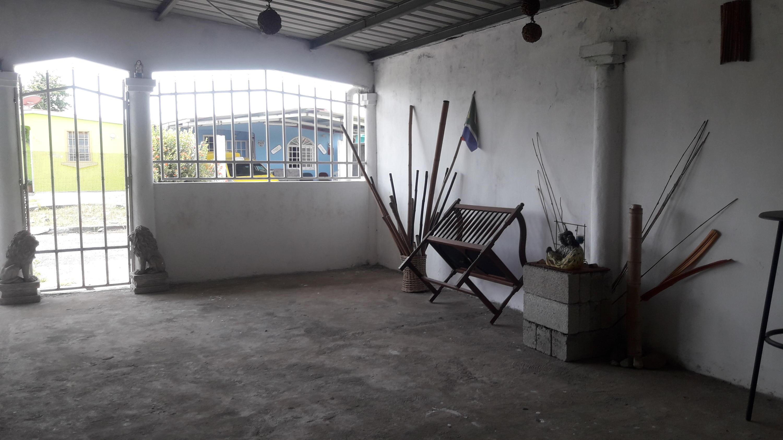 Casa En Venta En Panama - Tocumen Código FLEX: 19-11296 No.7