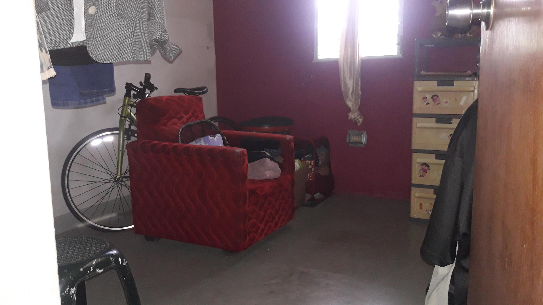 Casa En Venta En Panama - Tocumen Código FLEX: 19-11296 No.1