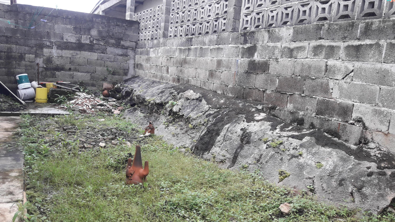 Casa En Venta En Panama - Tocumen Código FLEX: 19-11296 No.12