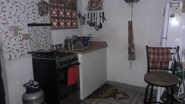 Casa En Venta En Panama - Tocumen Código FLEX: 19-11296 No.5