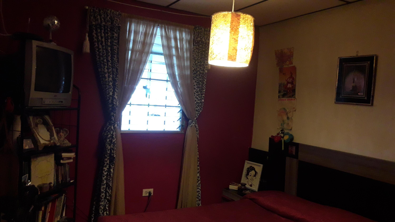 Casa En Venta En Panama - Tocumen Código FLEX: 19-11296 No.2