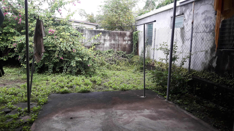 Casa En Venta En Panama - Tocumen Código FLEX: 19-11296 No.10