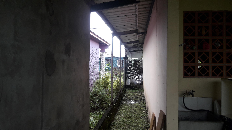 Casa En Venta En Panama - Tocumen Código FLEX: 19-11296 No.8