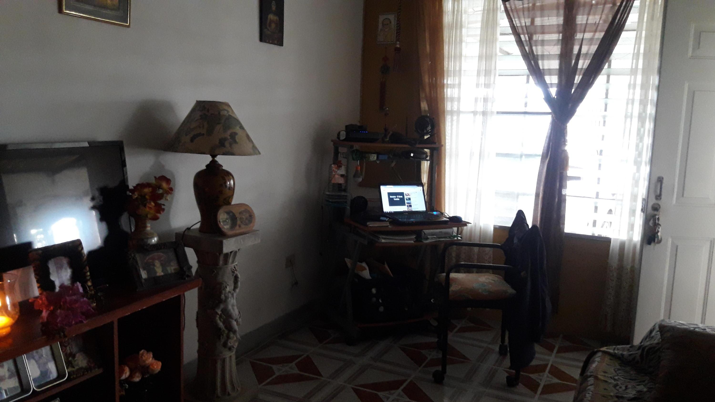 Casa En Venta En Panama - Tocumen Código FLEX: 19-11296 No.4