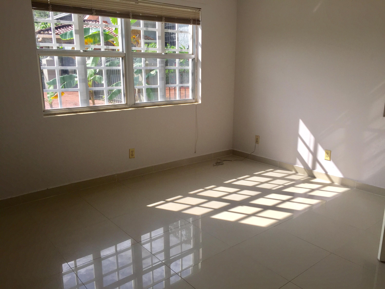 Apartamento En Alquiler En Panama En Clayton - Código: 19-12082