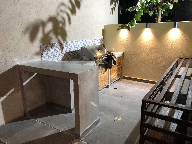 Casa En Alquiler En Panama En Panama Pacifico - Código: 19-12100