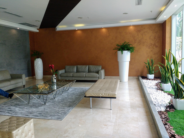 Apartamento En Venta En Panama En Costa del Este - Código: 19-12117
