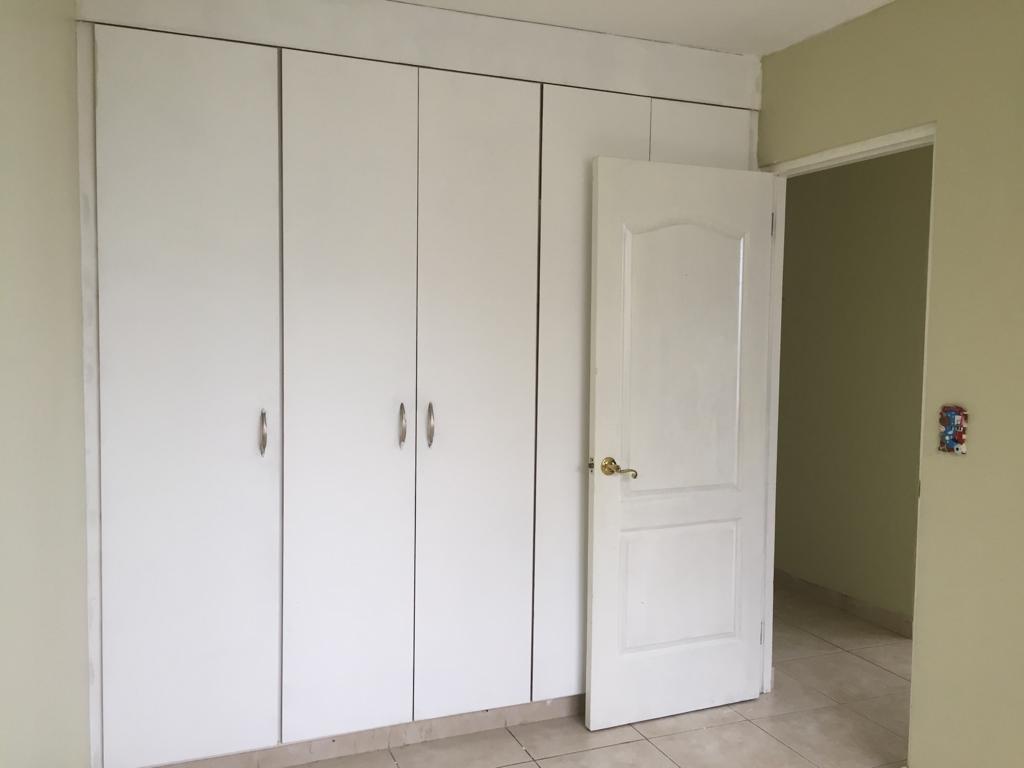 Apartamento En Alquiler En Panama En San Francisco - Código: 19-12175