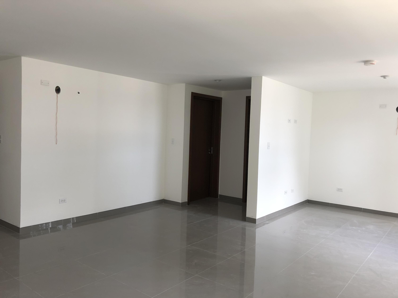 Apartamento En Alquiler En Panama En Tocumen - Código: 20-1718