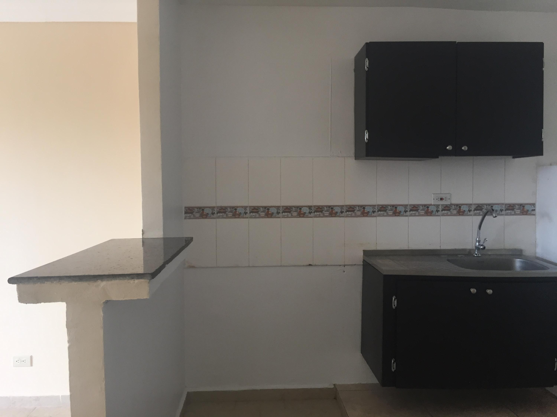 Apartamento En Venta En San Miguelito En El Crisol - Código: 20-2972