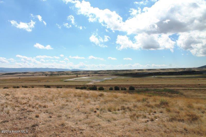 7000 Ruger Prescott, AZ 86301 - MLS #: 980840