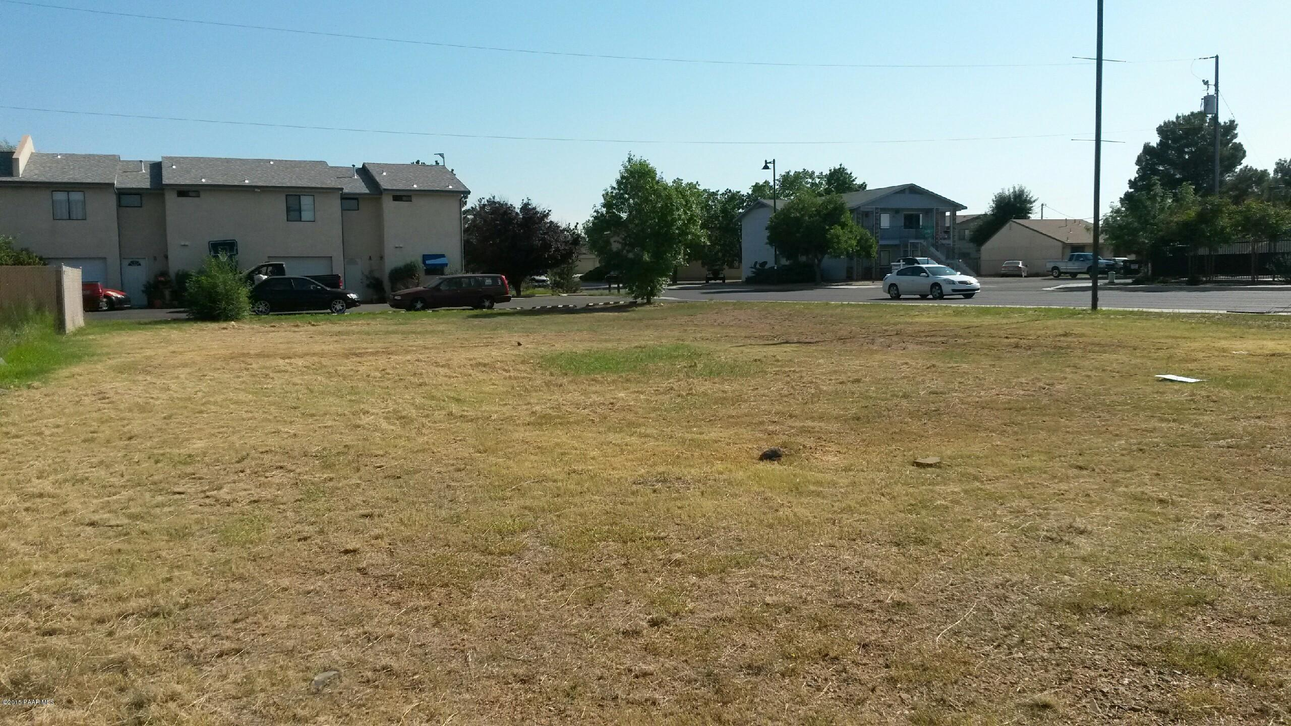 4837 N Judy Court Prescott Valley, AZ 86314 - MLS #: 989264