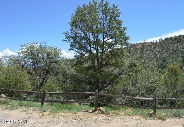 Photo of 1623 Catim, Prescott, AZ 86305