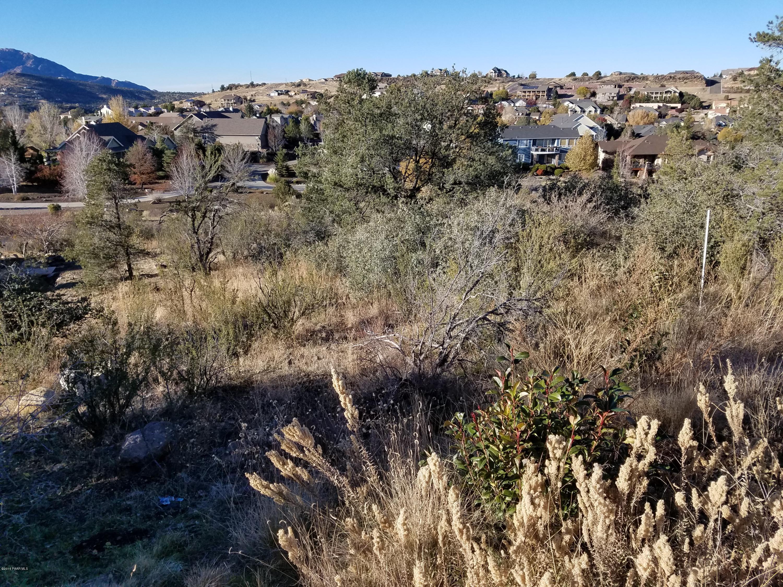 1000 Northridge Drive Prescott, AZ 86301 - MLS #: 999875